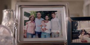 «Crímenes de familia», la película que te muestra múltiples caras de la violencia de género en contra de las mujeres