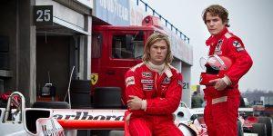 10 películas sobre automovilismo que debes ver si eres fanático de los deportes de motor