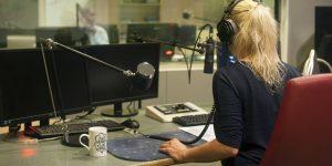 La familia Alemán toma el control de Radiopólis — que incluye las estaciones de W Radio, los 40 Principales, y la K Buena