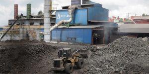 Se desplomará una cuarta parte de la inversión minera destinada a exploración en México en 2020; tocará su nivel más bajo desde 2006