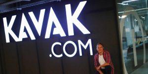 Kavak, la startup mexicana de autos usados, se expande en Argentina con una estrategia basada en la nueva normalidad
