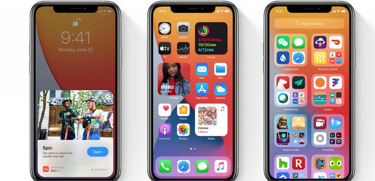 iphone 14 | Business Insider México