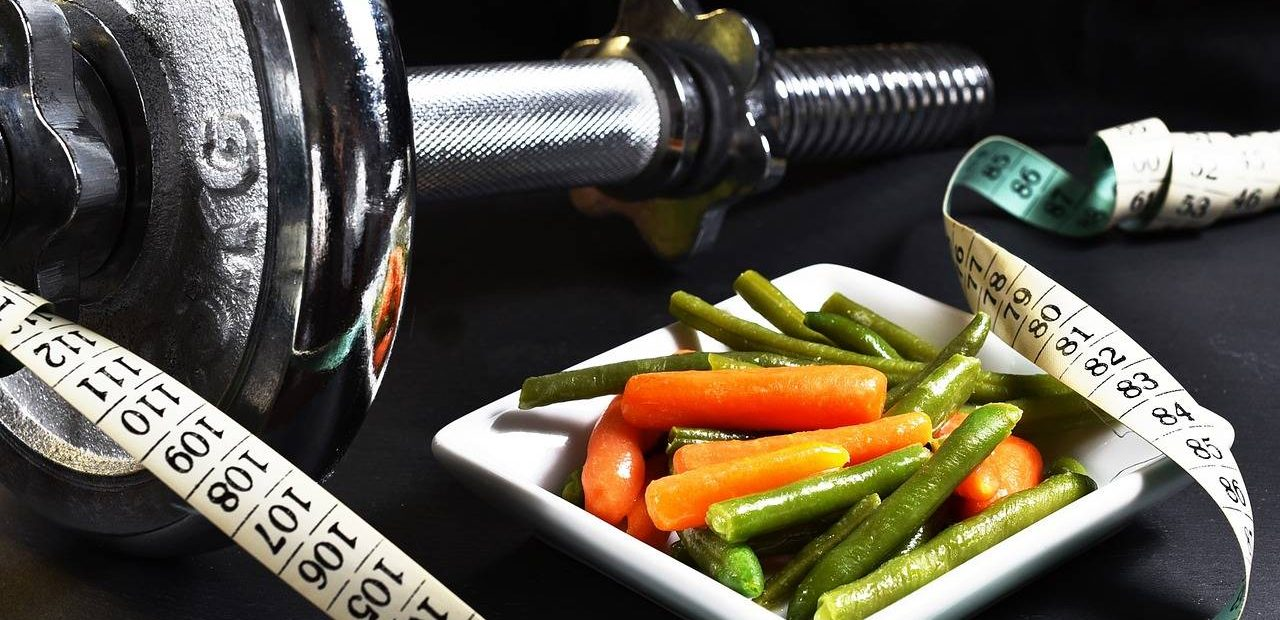 alimentos para antes de hacer ejercicio | Business Insider México