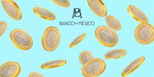 Banxico al rescate de la economía; aporta más del triple que el gobierno federal para la recuperación de México