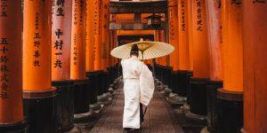 Los 6 consejos que ayudaron a hacer de Japón el líder mundial en longevidad, según un médico japonés que vivió hasta los 105 años