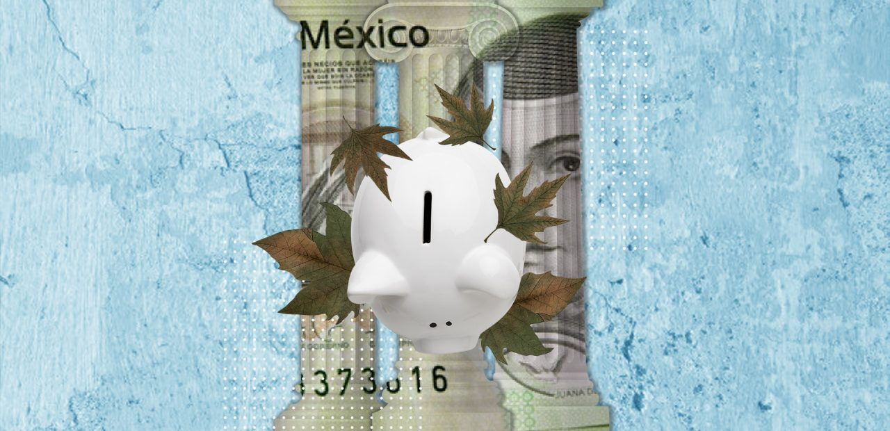 Ahorrar para el retiro | Business Insider México