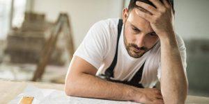 7 maneras de solventar tus deudas y tener unas finanzas personales sanas