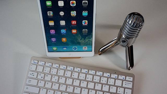 Consejos para hacer podcast en casa