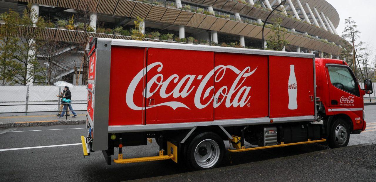 Coca Cola   Business Insider México