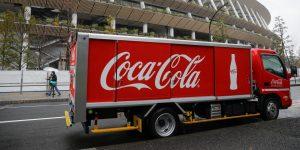 Coca-Cola reducirá su fuerza laboral a nivel mundial y otorgará paquetes de retiro voluntario a empleados de EU y Canadá