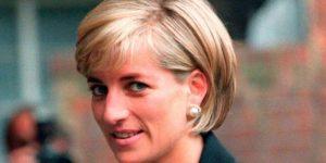 El Palacio de Kensington inaugurará una nueva estatua de la princesa Diana en 2021