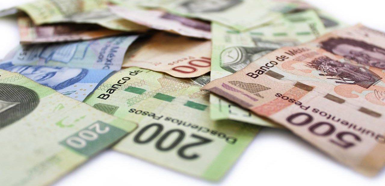presupuesto | Business Insider México