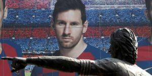 Estos son los clubes en los que terminarán los futbolistas víctimas del éxodo masivo del FC Barcelona