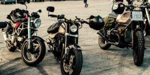 Evita que roben tu motocicleta con estos consejos — y descubre cómo opera un seguro para este tipo de vehículos
