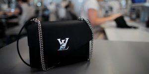 Las 10 principales marcas de lujo tienen un valor conjunto de más de 176,784 millones de dólares