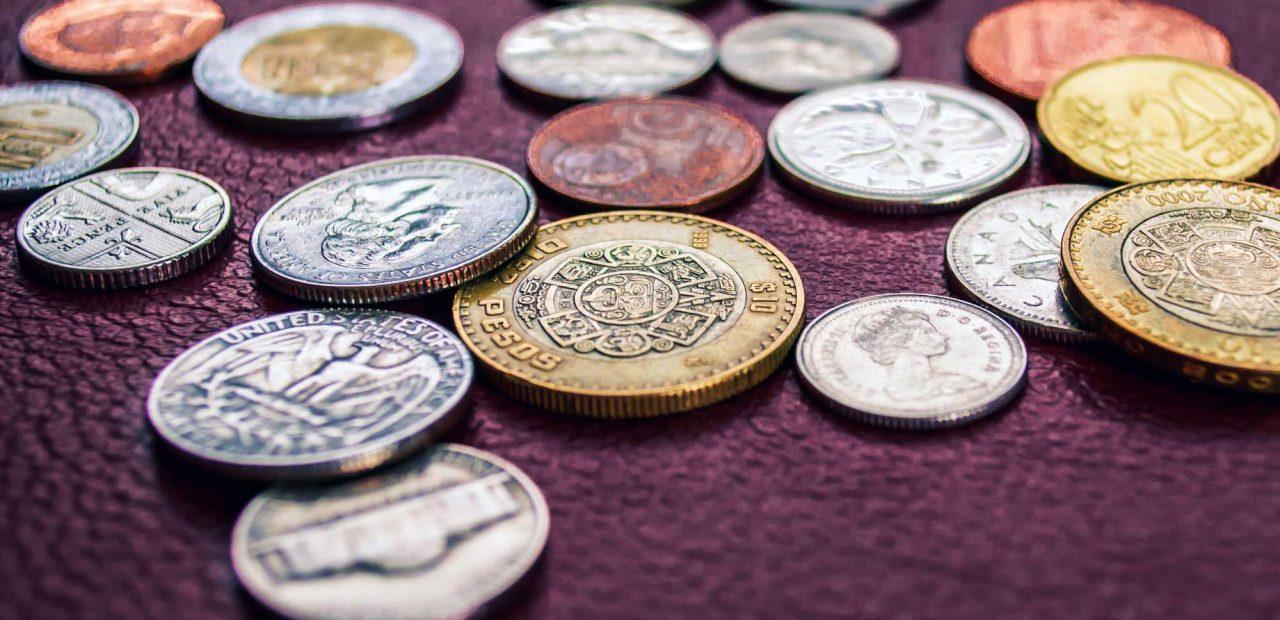 como hacer presupuesto de gastos | Business Insider México
