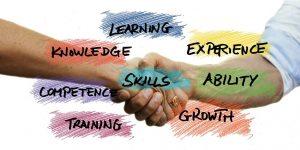 Las 5 habilidades interpersonales más buscadas por los empleadores en medio de la pandemia del Covid-19