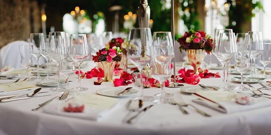 seguro de bodas | Business Insider México