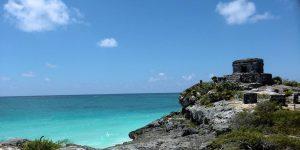 Por primera vez, los arrecifes de Quintana Roo tienen una protección a través de un seguro ante desastres naturales