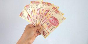 4 situaciones en las que los billetes pierden su valor — que estén rotos no es una de ellas