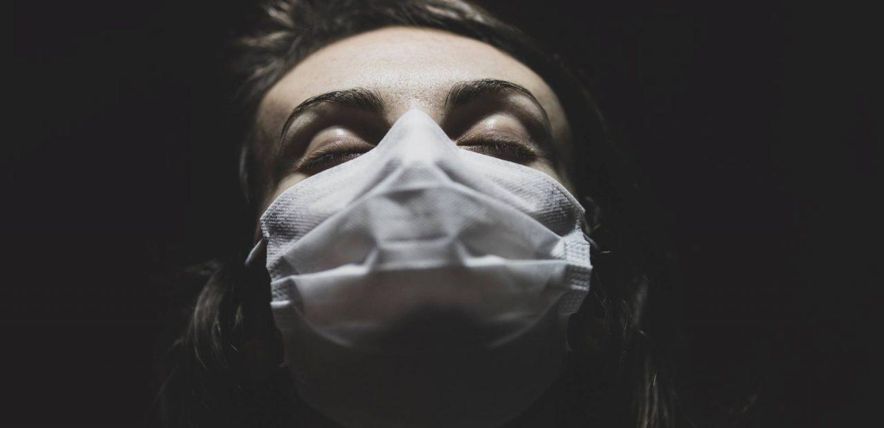 cerebro pandemia