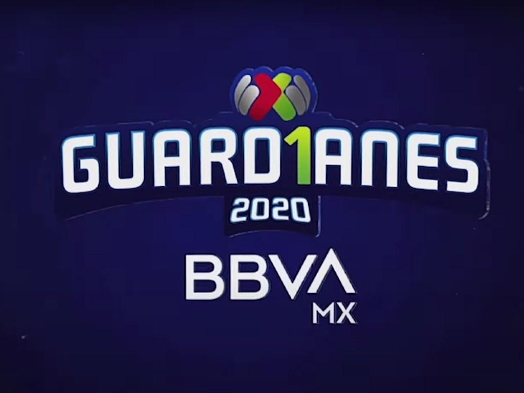 Guard1anes 2020