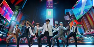 Los integrantes de BTS se convertirán en accionistas multimillonarios de su sello discográfico, Big Hit Entertainment