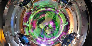 Una colisión de agujeros negros reveló algo que los físicos pensaron que nunca podría existir— y descifró un misterio planteado por Einstein hace 100 años