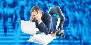 «El crecimiento del empleo será insuficiente para compensar las pérdidas sufridas hasta al menos 2023», estima la Organización Internacional del Trabajo