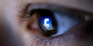 Facebook pagará a cientos de miles de usuarios para que abandonen la aplicación antes de las elecciones de EU y así pueda estudiar el impacto de la plataforma en la política