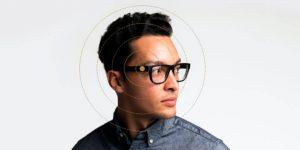 Auctify Specs, los lentes inteligentes que te mantendrán enfocado para cualquier tarea