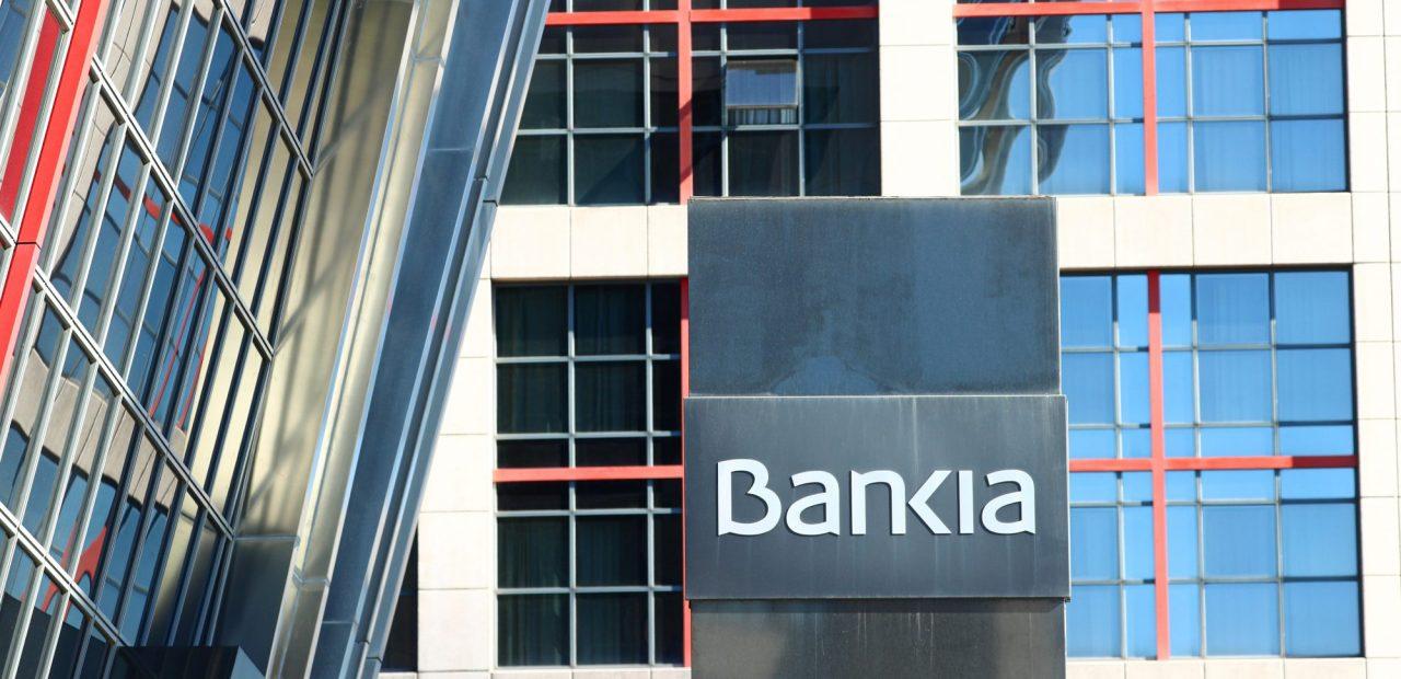 Caixabank bankia | Business Insider México