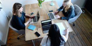 Google dedica una semana a las mujeres con estos cursos sobre empoderamiento y negocios