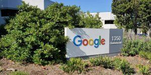 Google está construyendo Middlefield Park cerca de su sede de Silicon Valley; será como una ciudad con parques, restaurantes y viviendas asequibles