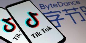 Los sueldos de TikTok; cuánto cobran sus ingenieros, científicos de datos y jefes de producto