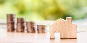 Si eres un aspirante a propietario de vivienda, usa la regla 30/30/3 para determinar qué tipo de casa puedes pagar