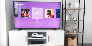Samsung dejará de producir sus televisores en China a finales de noviembre