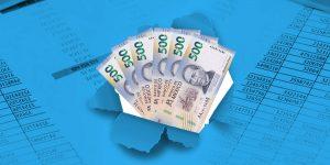 La inversión en México sufre por la austeridad de los proyectos gubernamentales, aunque comienza a repuntar