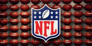 Estos son los jugadores más seguros para seleccionar en cada una de las rondas de tu Fantasy de la NFL