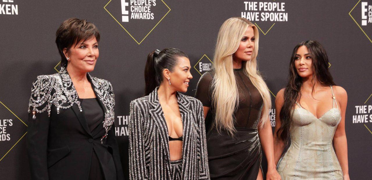 las Kardashians | Business Insider México