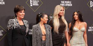 7 estrategias que cualquier emprendedor debería aprender de las Kardashians
