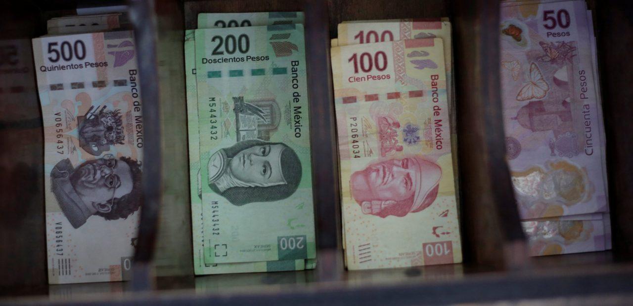 Plan Económico 2021 | Business Insider Mexico