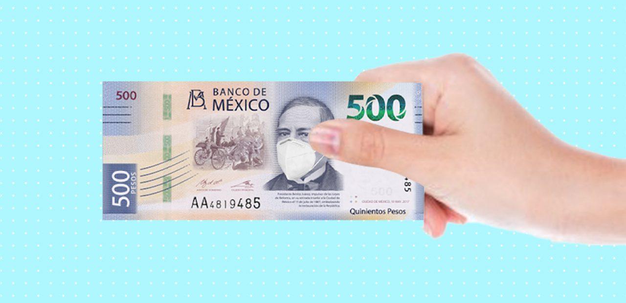 Devolución de impuestos   Miscelánea Fiscal ! Business Insider México