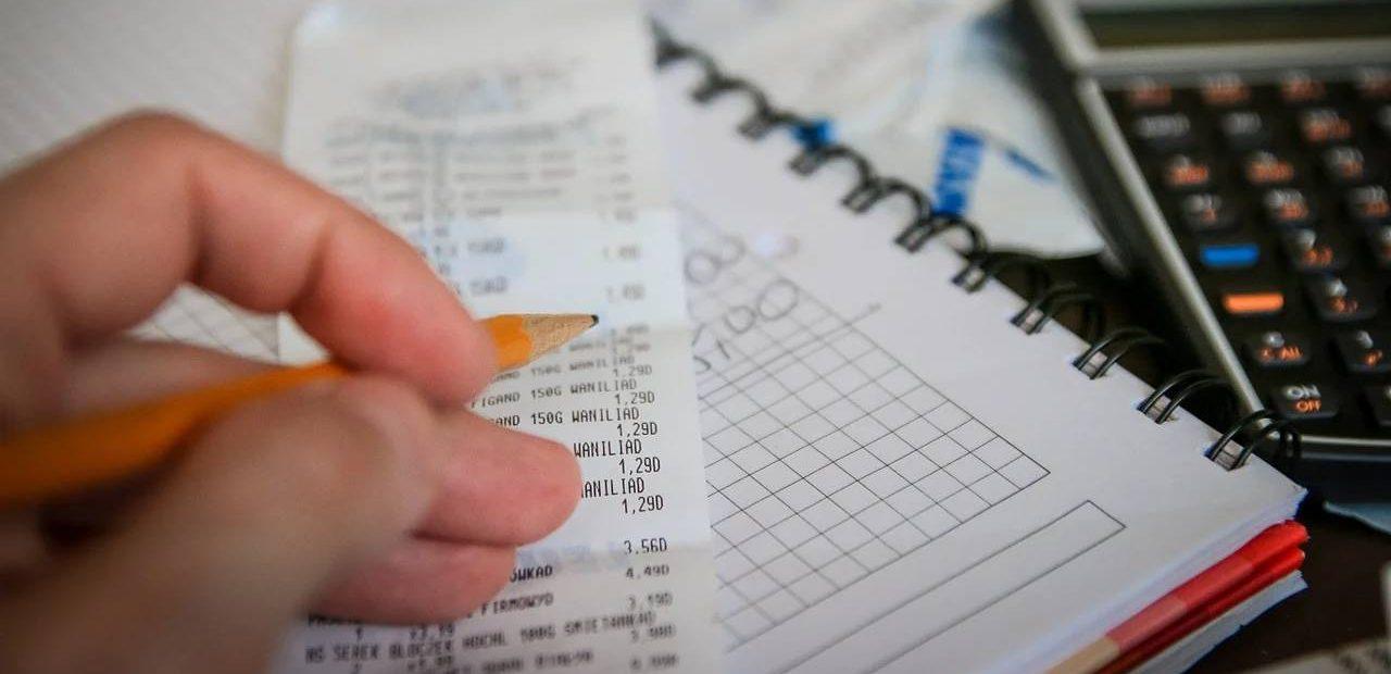 mitos y errores del presupuesto | Business Insider México