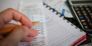 5 mitos y errores de concepto sobre la elaboración de tu presupuesto en tus finanzas personales