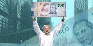 Invierte tu dinero en 2021 —AMLO propuso que se cobre menos ISR en este rubro
