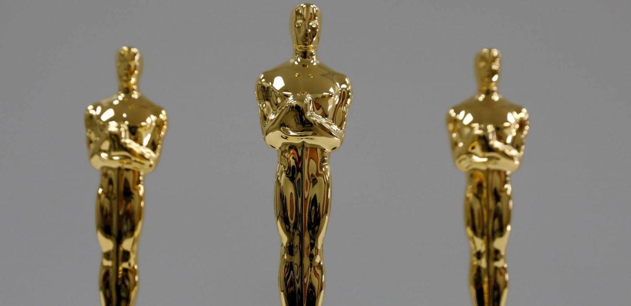premios Oscar diversidad
