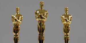Las cintas que quieran competir por un Oscar a Mejor Película tendrán que seguir nuevas pautas de diversidad e inclusión a partir de 2024