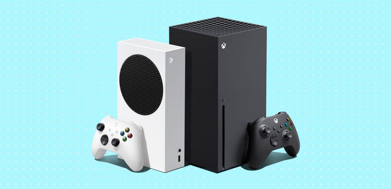 precio Xbox Series X