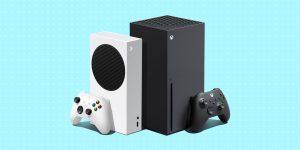 El precio de la Xbox Series X será de 14,000 pesos y se lanza el 10 de noviembre
